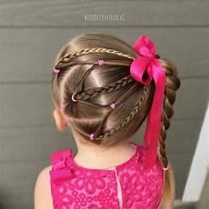 Baby Hair Style Ideas