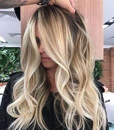 meche couleur cheveux cheveux m 233 ch 233 s tendance 2017 nos plus beaux mod 232 les