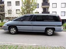 how do cars engines work 1994 oldsmobile silhouette regenerative braking 1994 oldsmobile silhouette car photo and specs