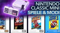 nintendo classic mini special spiele speichern
