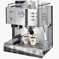 siebtr 228 germaschine mit mahlwerk stoll espresso