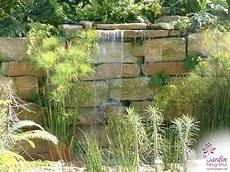 4 mon bassin ma cascade ma fontaine mon point d eau