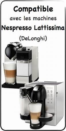 D 233 Tartrant Liquide Pour Nespresso Lattissima 100ml