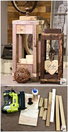 diy holz deko 20 impossibly creative diy outdoor decorations