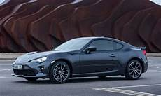 2017 Toyota Gt86 Reviews Up Toyota