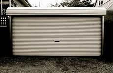 garage doors yarra growlers gully garage doors remotes in yarra glen vic