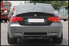 scope carbon heckklappe heckdeckel f 252 r bmw e92 3er coupe