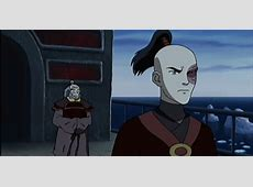 Avatar The Last Airbender Season 1,Where can I download the complete animated series of,Avatar the last airbender s1 e1|2020-05-17