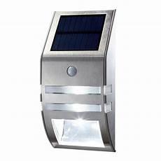 1x silver led solar wall light pir motion sensor garden lights wall motion pir l durable 1x silver led solar wall light pir motion sensor garden