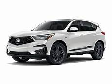 fort walton s tim smith acura new and used acura cars