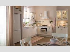 Cucina Ikea Faktum/Stat   Kitchen   Pinterest   Kitchen