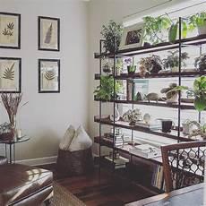 Desain Interior Ruang Santai Minimalis Modern Mewah Dan