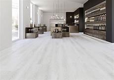 vinylboden zum kleben joka 555 5206 vinylboden zum kleben 2 5mm wei 223 holz diele