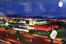 Harley Davidson Rentals Las Vegas by Harley Davidson Plans 18 Million Dealership Las
