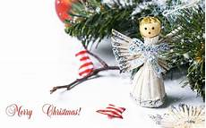 merry christmas fond d 233 cran hd arri 232 re plan 1920x1200 id 888934 wallpaper abyss