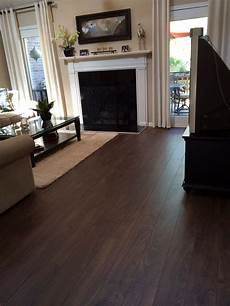 Living Room Laminate Flooring Zion