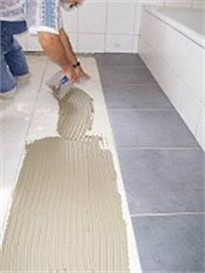 Die Bodenplatte Selbst Betonieren Auf Den Fundamentplan Kommt Es haus bauen betonplatte gieen kosten