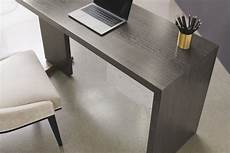 home office furniture edmonton caracole modern home office edge desk m101 419 443