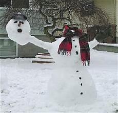snowman jokes snowmen