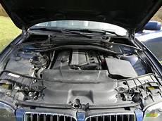 motor auto repair manual 2012 bmw x3 interior lighting 2006 bmw x3 3 0i engine photos gtcarlot com