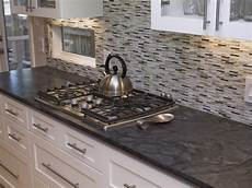 soapstone countertop the architectural surface expert 20 soapstone