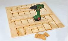 Küchenmöbel Aus Holz - klapptisch balkon selber bauen bestseller shop mit top