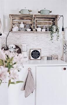 Küchen Ideen Selber Machen - k 252 rzlich mobel akzent einschlie 223 lich die besten 25 deko