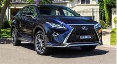 2020 lexus rx 350 review 2019 and 2020 new suv models