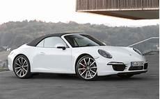 porsche 911 decapotable porsche 911 s d 233 capotable 2013 chakram auto discount