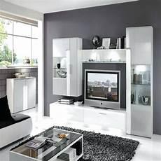 wohnzimmer wände streichen wandfarben ideen wohnzimmer wandfarben ideen wohnzimmer