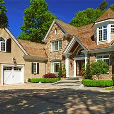 why good choose bad colours for their exteriors exterior house colors exterior paint