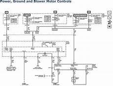 hvac wiring diagram for 1995 caprice repair guides hvac manual 2007 hvac schematics autozone