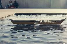 hoverboard slide lexus vorgestellt