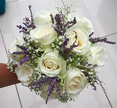 wedding flowers leicester bridesmaids bouquets wedding flowers