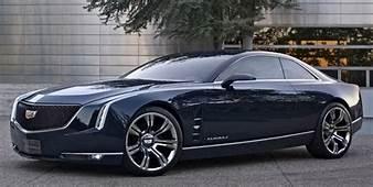 2020 Cadillac Elmiraj  Cars Specs Release Date Review