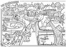 Ausmalbilder Vom Bauernhof Tiere Auf Dem Bauernhof Zum Ausmalen New Ausmalbilder