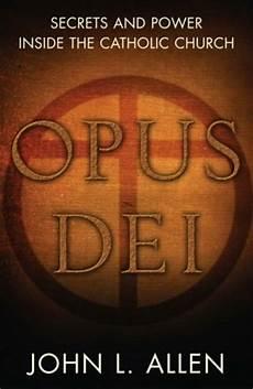 opus dei illuminati 55 best images about secret societies on