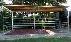 Stall Bauen Ohne Baugenehmigung - weideunterstand weideh 252 tte schutzh 252 tte unterstand