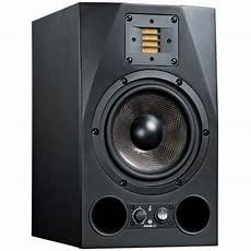 the 10 best studio monitor speakers essential buyers