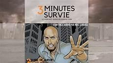 10 Mythes Survie Qui Pourraient Te Co 251 Ter La Vie Par