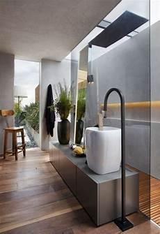 licht ideen wohnung bad modern gestalten mit licht raumgestaltung badezimmer badezimmer ideen bilder und bad