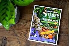 Des Livres Pour Les De Plantes Et De Jardinage