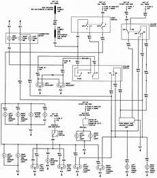 mitsubishi colt wiring diagram 2005 wiring library