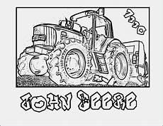 Ausmalbilder Zum Ausdrucken Deere 99 Neu Ausmalbilder Deere Stock Kinder Bilder