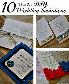 craftaholics anonymous 174 10 tips for making diy wedding