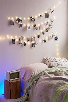 urban outfitters photo clip firefly string lights cozy decor from urban outfitters popsugar