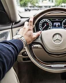 auto import allemagne importateur d autos d occasion allemandes german auto import