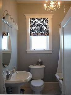 bathroom window covering ideas 9 creative window blinds designs demilked