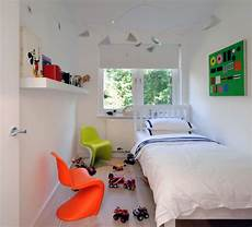 two modern homes with rooms for small children with floor scandinavian styled interiors brighten an home