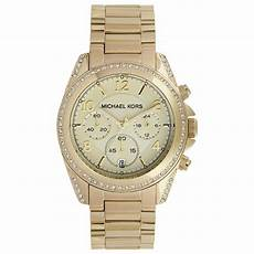 michael kors mk5166 gold cheapest michael